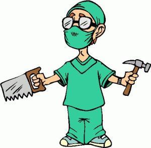 surgeon5bl8