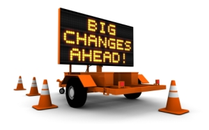 big-changes