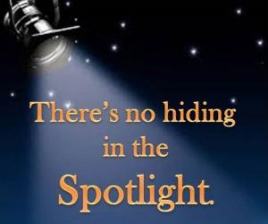 Spotlight Image