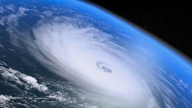 935437-hurricanes